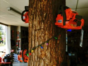 Eden_Tractor-Husqvarna-tree-saw-lawn-equipment